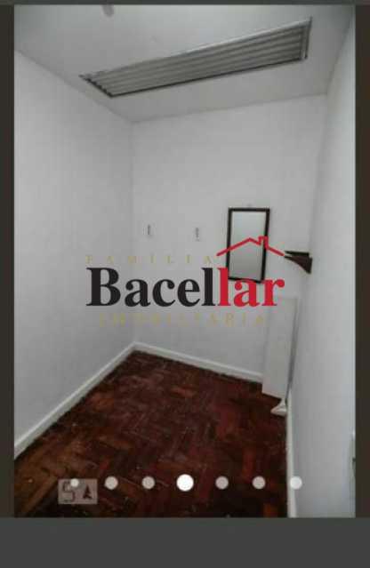 953137505101373 - Apartamento 1 quarto à venda Lins de Vasconcelos, Rio de Janeiro - R$ 180.000 - RIAP10059 - 5