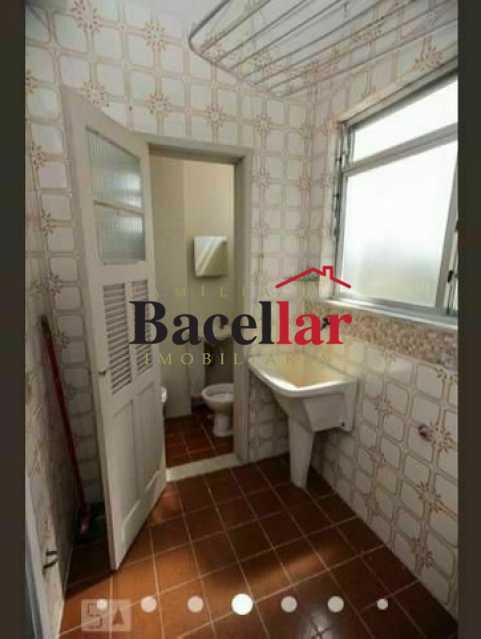 955150501164313 - Apartamento 1 quarto à venda Lins de Vasconcelos, Rio de Janeiro - R$ 180.000 - RIAP10059 - 6