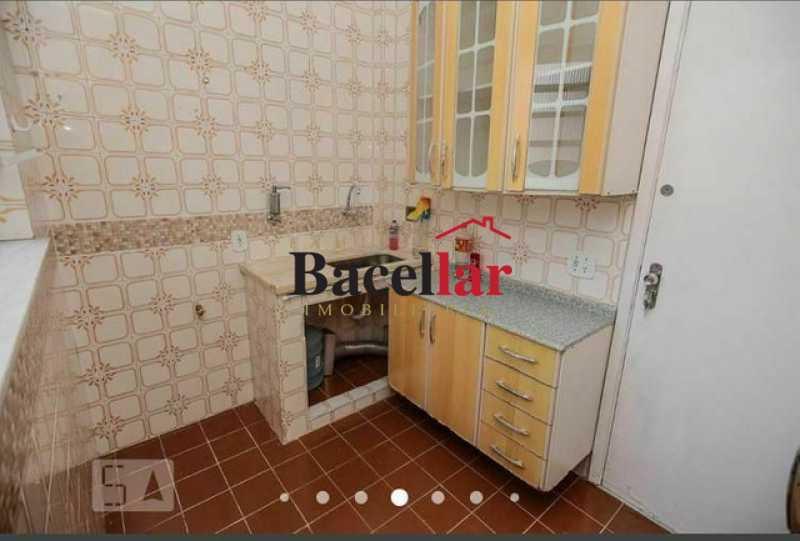 955176621834476 - Apartamento 1 quarto à venda Lins de Vasconcelos, Rio de Janeiro - R$ 180.000 - RIAP10059 - 7
