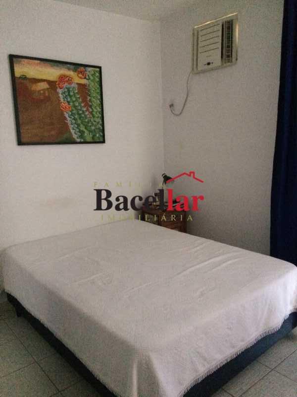 2ad3057d-e22d-4cfb-a50d-d2d883 - Apartamento 3 quartos à venda Grajaú, Rio de Janeiro - R$ 790.000 - RIAP30081 - 10