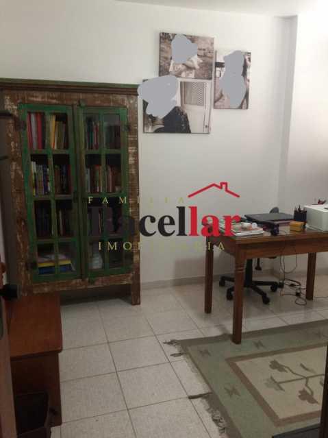 8a34d6c7-d862-46a2-a58c-263fc3 - Apartamento 3 quartos à venda Grajaú, Rio de Janeiro - R$ 790.000 - RIAP30081 - 7