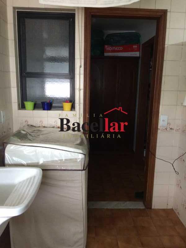 8b6f0e35-956c-43f2-bc4f-55c7c0 - Apartamento 3 quartos à venda Grajaú, Rio de Janeiro - R$ 790.000 - RIAP30081 - 18