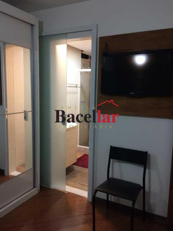 8dabc02e-864b-436f-8666-f719e2 - Apartamento 3 quartos à venda Grajaú, Rio de Janeiro - R$ 790.000 - RIAP30081 - 9
