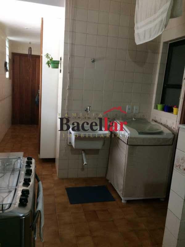 29a12d0f-0c13-493b-a989-0794ef - Apartamento 3 quartos à venda Grajaú, Rio de Janeiro - R$ 790.000 - RIAP30081 - 13