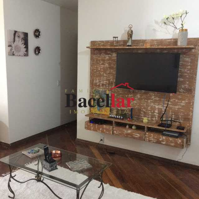 88cf8b96-38a8-4ef3-99db-797d0d - Apartamento 3 quartos à venda Grajaú, Rio de Janeiro - R$ 790.000 - RIAP30081 - 4