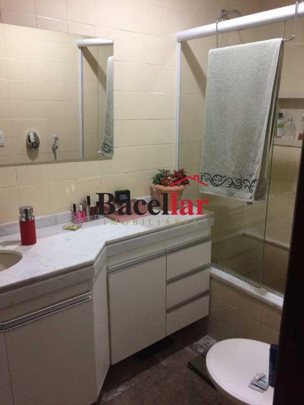 5827b322-e9b9-4b5b-9d51-fb38c0 - Apartamento 3 quartos à venda Grajaú, Rio de Janeiro - R$ 790.000 - RIAP30081 - 16