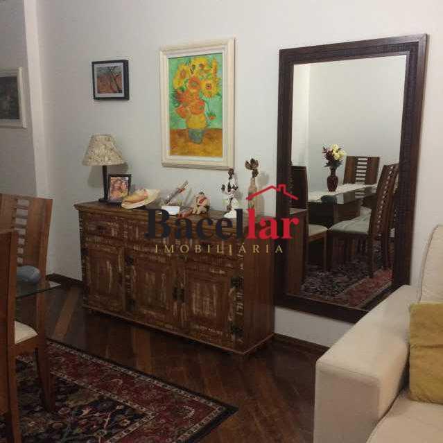a3d317da-a283-4f63-a1c5-7c1eb0 - Apartamento 3 quartos à venda Grajaú, Rio de Janeiro - R$ 790.000 - RIAP30081 - 5