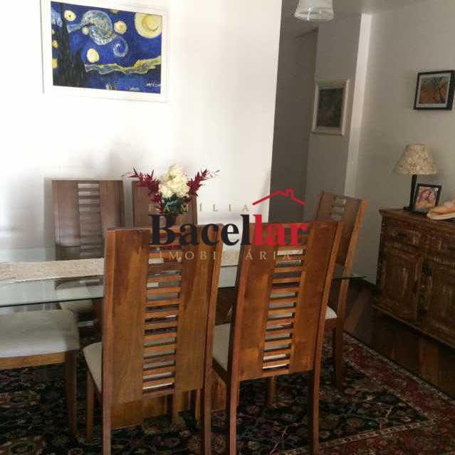 c63899e9-b3d2-4943-bea7-143682 - Apartamento 3 quartos à venda Grajaú, Rio de Janeiro - R$ 790.000 - RIAP30081 - 6