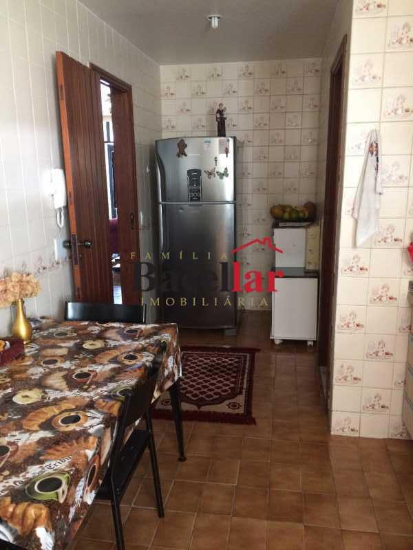 c7434272-2643-475b-83b9-8abd30 - Apartamento 3 quartos à venda Grajaú, Rio de Janeiro - R$ 790.000 - RIAP30081 - 14