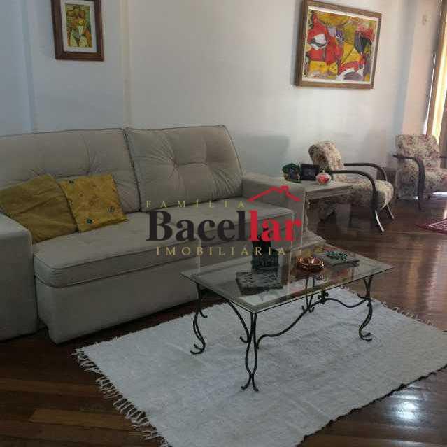 cc8113d2-51ea-421e-8e56-c73c57 - Apartamento 3 quartos à venda Grajaú, Rio de Janeiro - R$ 790.000 - RIAP30081 - 3