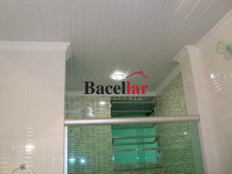5c55f392-cf26-48e4-a26d-f0c392 - Apartamento 3 quartos à venda Jacaré, Rio de Janeiro - R$ 220.000 - RIAP30082 - 10