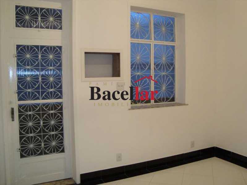 8f325f6e-f5e5-4490-a66e-df8da2 - Apartamento 3 quartos à venda Jacaré, Rio de Janeiro - R$ 220.000 - RIAP30082 - 5