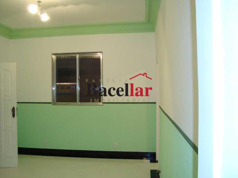 18de2eae-2940-4244-a9f5-cf24b4 - Apartamento 3 quartos à venda Jacaré, Rio de Janeiro - R$ 220.000 - RIAP30082 - 4