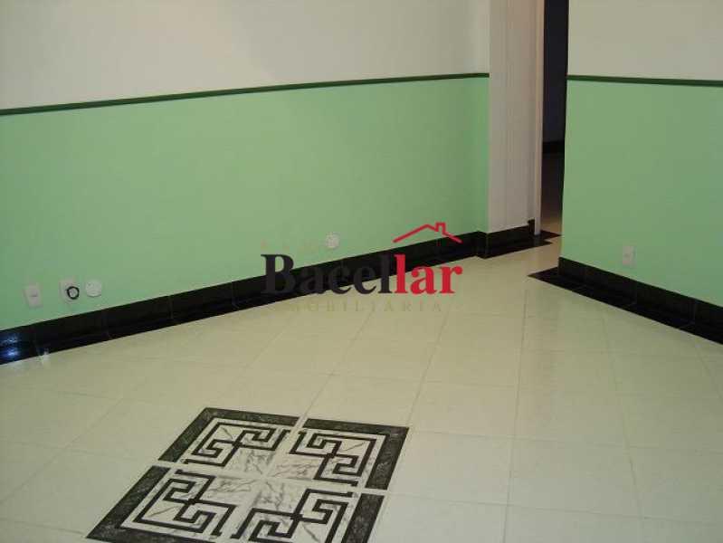 37f63982-f758-45b5-b261-1ee5e0 - Apartamento 3 quartos à venda Jacaré, Rio de Janeiro - R$ 220.000 - RIAP30082 - 1