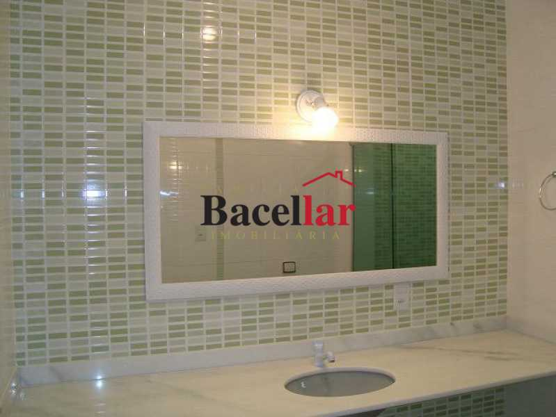 46a51143-d8ba-431f-8596-10ddaa - Apartamento 3 quartos à venda Jacaré, Rio de Janeiro - R$ 220.000 - RIAP30082 - 12