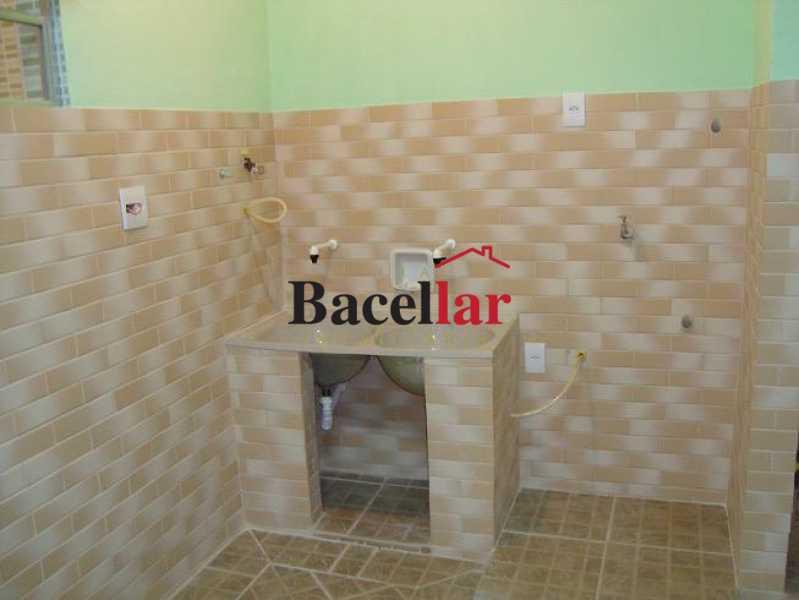 a6ab4198-56fa-4971-8141-1bc0f4 - Apartamento 3 quartos à venda Jacaré, Rio de Janeiro - R$ 220.000 - RIAP30082 - 14