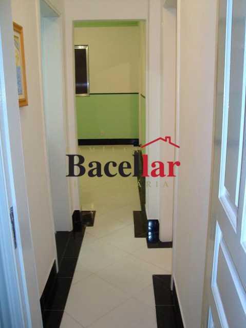 a0680084-5bfb-4e6a-89a8-780b52 - Apartamento 3 quartos à venda Jacaré, Rio de Janeiro - R$ 220.000 - RIAP30082 - 3