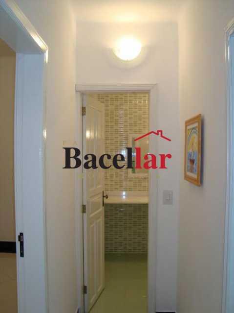 b896e9af-8e71-4a35-9a85-af6c2d - Apartamento 3 quartos à venda Jacaré, Rio de Janeiro - R$ 220.000 - RIAP30082 - 7