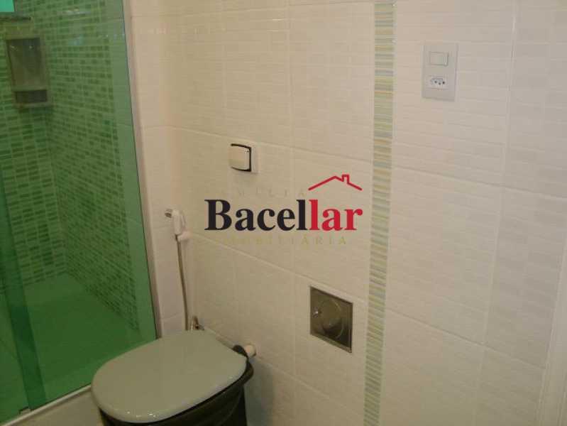 bd3185a5-7803-4bfa-934c-76a525 - Apartamento 3 quartos à venda Jacaré, Rio de Janeiro - R$ 220.000 - RIAP30082 - 13
