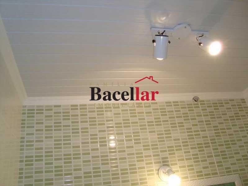 d3cf8644-7655-4b2a-963d-79e8ed - Apartamento 3 quartos à venda Jacaré, Rio de Janeiro - R$ 220.000 - RIAP30082 - 11