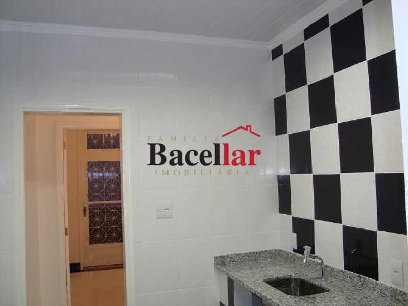 d2060768-6d5c-45c2-974e-b52dd4 - Apartamento 3 quartos à venda Jacaré, Rio de Janeiro - R$ 220.000 - RIAP30082 - 9