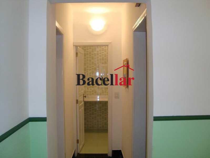 f574a4f3-9782-4ad5-b545-243114 - Apartamento 3 quartos à venda Jacaré, Rio de Janeiro - R$ 220.000 - RIAP30082 - 6