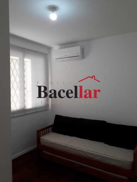 4 - Cobertura 3 quartos à venda Rio de Janeiro,RJ - R$ 840.000 - TICO30270 - 5