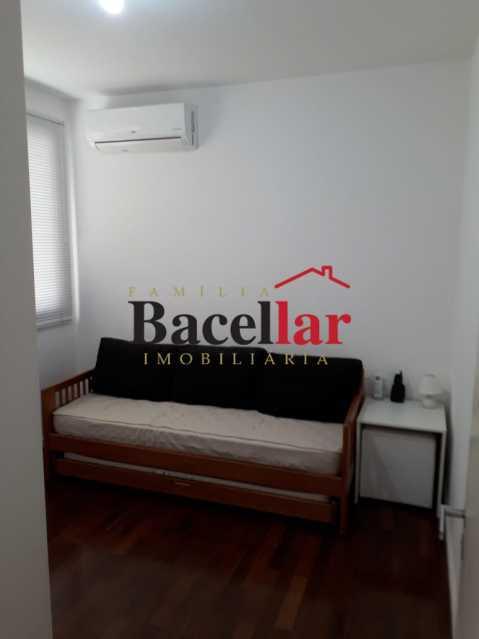 5 - Cobertura 3 quartos à venda Rio de Janeiro,RJ - R$ 840.000 - TICO30270 - 6