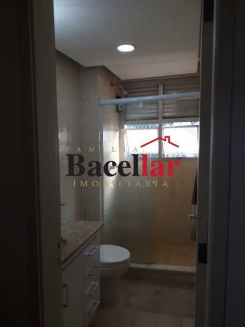 6 - Cobertura 3 quartos à venda Rio de Janeiro,RJ - R$ 840.000 - TICO30270 - 7