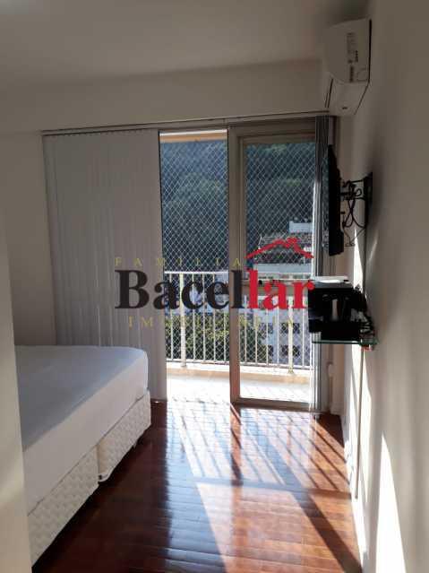 13 - Cobertura 3 quartos à venda Rio de Janeiro,RJ - R$ 840.000 - TICO30270 - 14