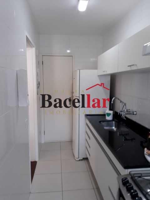 14 - Cobertura 3 quartos à venda Rio de Janeiro,RJ - R$ 840.000 - TICO30270 - 15