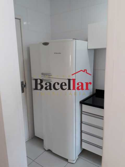16 - Cobertura 3 quartos à venda Rio de Janeiro,RJ - R$ 840.000 - TICO30270 - 17
