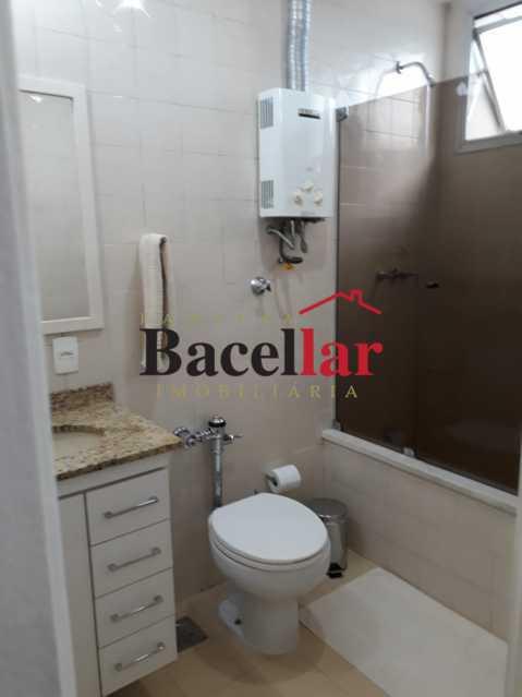 21 - Cobertura 3 quartos à venda Rio de Janeiro,RJ - R$ 840.000 - TICO30270 - 22
