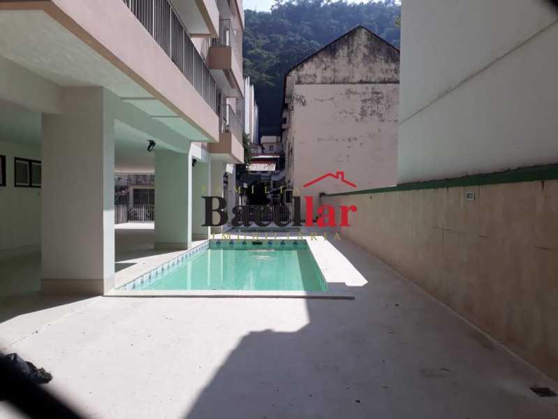 23 - Cobertura 3 quartos à venda Rio de Janeiro,RJ - R$ 840.000 - TICO30270 - 24