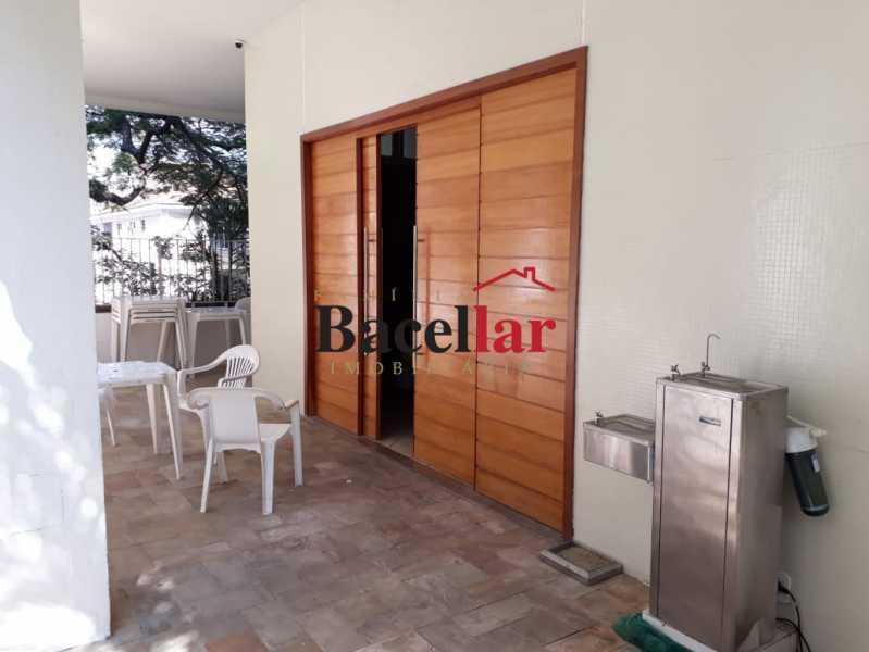 24 - Cobertura 3 quartos à venda Rio de Janeiro,RJ - R$ 840.000 - TICO30270 - 25