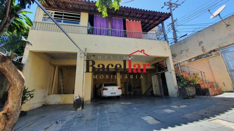 113fec9c-53c3-4ec4-ad0f-7df21e - Casa 2 quartos à venda Méier, Rio de Janeiro - R$ 500.000 - RICA20016 - 11
