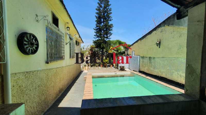 WhatsApp Image 2021-03-17 at 1 - Casa 2 quartos à venda Méier, Rio de Janeiro - R$ 500.000 - RICA20016 - 1