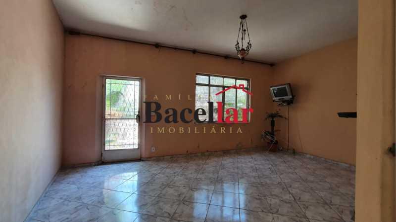 WhatsApp Image 2021-03-17 at 1 - Casa 2 quartos à venda Méier, Rio de Janeiro - R$ 500.000 - RICA20016 - 6