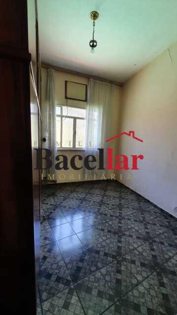 WhatsApp Image 2021-03-17 at 1 - Casa 2 quartos à venda Méier, Rio de Janeiro - R$ 500.000 - RICA20016 - 7