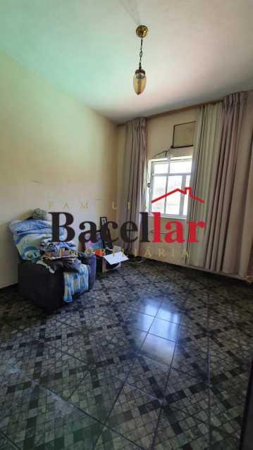 WhatsApp Image 2021-03-17 at 1 - Casa 2 quartos à venda Méier, Rio de Janeiro - R$ 500.000 - RICA20016 - 8