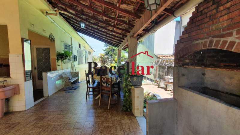 WhatsApp Image 2021-03-17 at 1 - Casa 2 quartos à venda Méier, Rio de Janeiro - R$ 500.000 - RICA20016 - 5