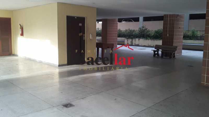 7 - Apartamento 2 quartos à venda Rocha, Rio de Janeiro - R$ 325.000 - RIAP20220 - 26