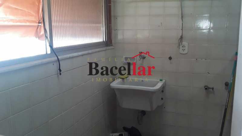 28 - Apartamento 2 quartos à venda Rocha, Rio de Janeiro - R$ 325.000 - RIAP20220 - 23