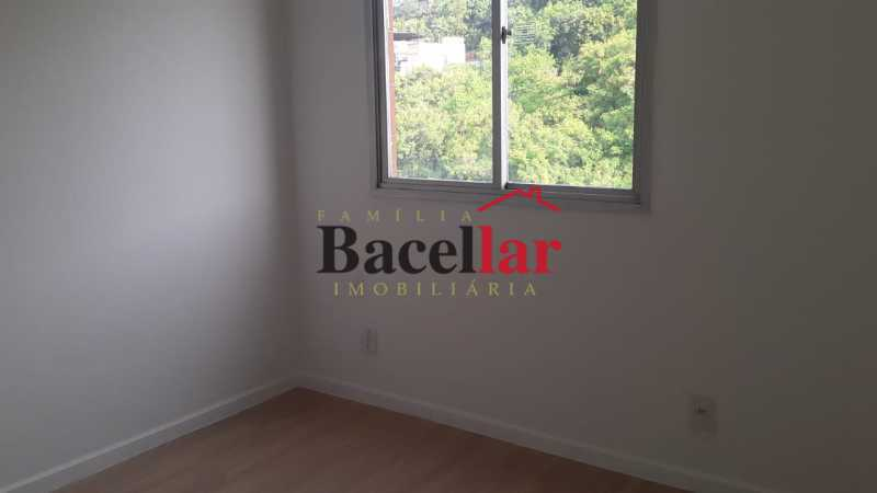 35 - Apartamento 2 quartos à venda Rocha, Rio de Janeiro - R$ 325.000 - RIAP20220 - 10