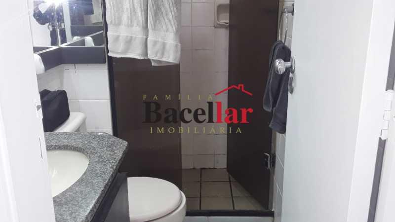 37 - Apartamento 2 quartos à venda Rocha, Rio de Janeiro - R$ 325.000 - RIAP20220 - 24
