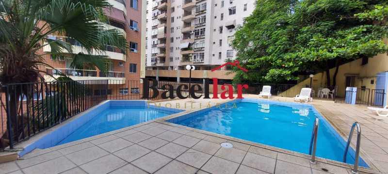 48 - Apartamento 2 quartos à venda Rocha, Rio de Janeiro - R$ 325.000 - RIAP20220 - 28