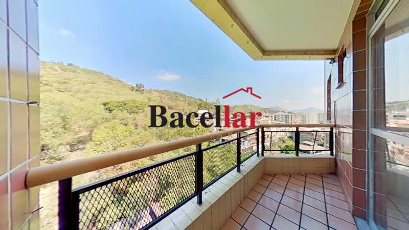 Marechal-Rondon-Riap-20220-040 - Apartamento 2 quartos à venda Rocha, Rio de Janeiro - R$ 325.000 - RIAP20220 - 3