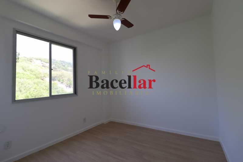 IMG_6691 - Apartamento 2 quartos à venda Rocha, Rio de Janeiro - R$ 325.000 - RIAP20220 - 9