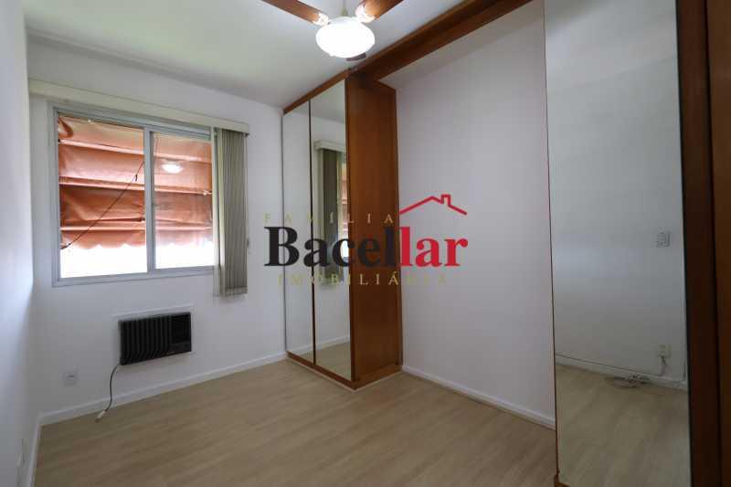 IMG_6694 - Apartamento 2 quartos à venda Rocha, Rio de Janeiro - R$ 325.000 - RIAP20220 - 11