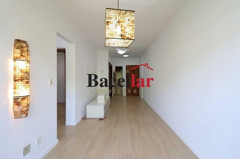 IMG_6712 - Apartamento 2 quartos à venda Rocha, Rio de Janeiro - R$ 325.000 - RIAP20220 - 6